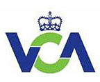 VCA is the designated UK Vehicle Type Approval authority